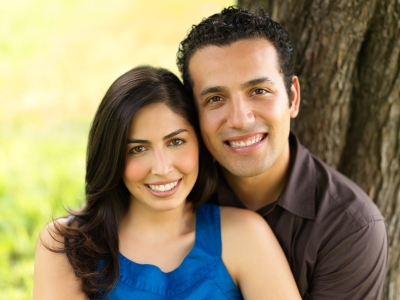 Save a Marriage: Steps in Order to Get Wife Back