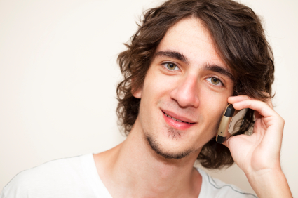 How to Get My Ex Boyfriend Back: Get Him to Call!